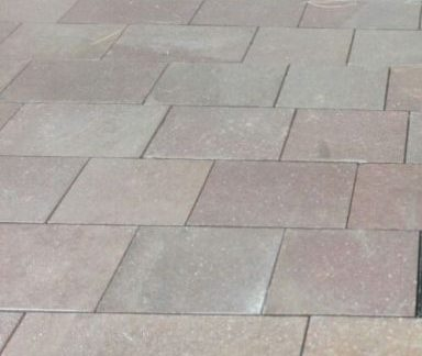 Posa pavimenti in porfido per esterni e interni i pelganta giorgio - Mosaico per esterno ...