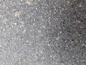 Prezzi piastrella porfido fiammate
